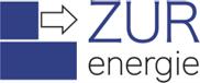 ZUR energie Niedernhall